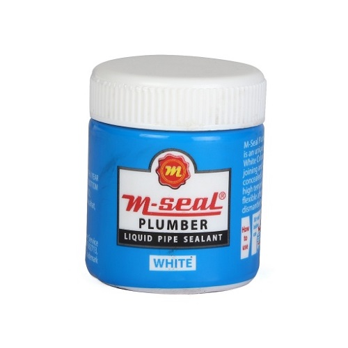 Pidilite M-Seal Plumber, 200 gm