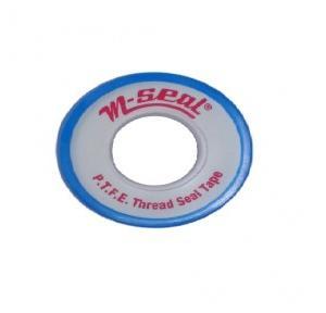 Pidilite M-Seal Teflon Tape, 12mm x 5 mtr