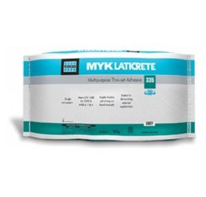 MYK Laticrete 290 Premium Floor And Wall Thin-Set Adhesive