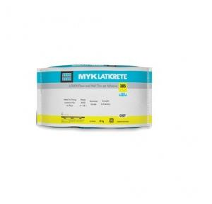 MYK Laticrete Latafix 305 Floor And Wall Thin-Set Adhesive