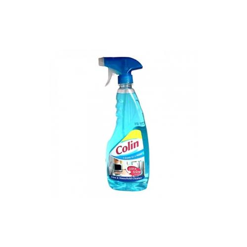 Colin Ultra Trigger Spray, 500 ml