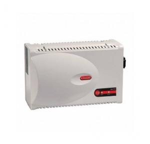 V-Guard Electronic Voltage Stabilizer VS 500 (cu), 170 - 280 V