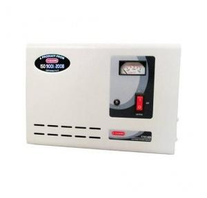 V-Guard White Electronic Voltage Stabilizer VNS 400, 160 - 280 V