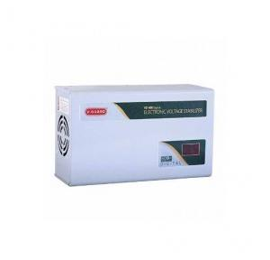 V-Guard Electronic Voltage Stabilizer VD 400 Dig (CU), 150 - 290 V