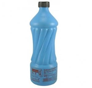 Camel Glue Bottle 700 ml