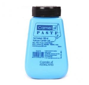 Camel Glue Bottle 300 ml