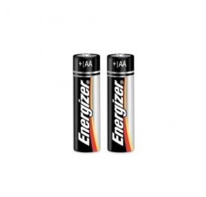 Energiser AAA Battery Cell, 1.5 V