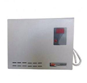V-Guard Electronic Voltage Stabilizer VGMW 200, 100 - 290 V