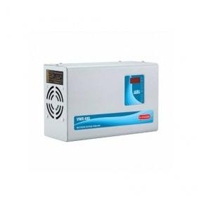 V Guard Voltage Stabilizer VWR400, 130 - 280 V