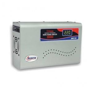 Microtek Voltage Stabilizer EM 5130, 130 - 300 V