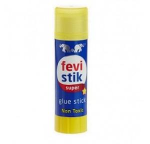 Fevistik Glue Stick, 8 gm