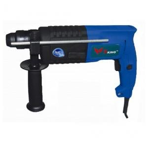 Yiking 3310BP Rotary Hammer, 600 W, 850 rpm