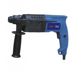 Tiger TGP-220 Rotary Hammer, 600 W, 850 rpm