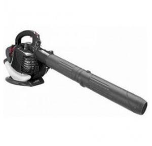 Star S 430A Black Air Blower, 500 W, 2600 rpm