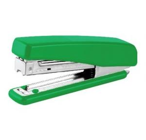 Kangaro Stapler, HD-45