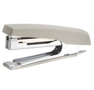 Kangaro HD-10D Stapler For No. 10 Pin