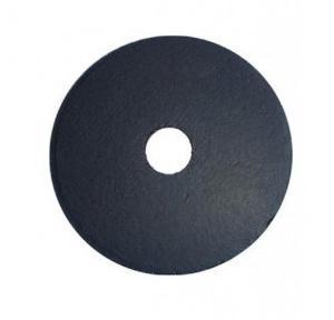 Bizinto UV HT 14 ,Cutting wheel