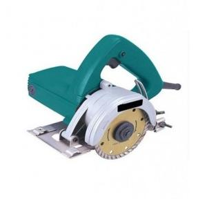 Bizinto UV HTN 19 Marble Cutter, 1050 W, 110 mm