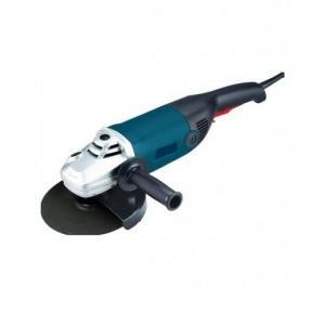 Bizinto UV HT 19 Angle Grinder, 100 mm, 450 W