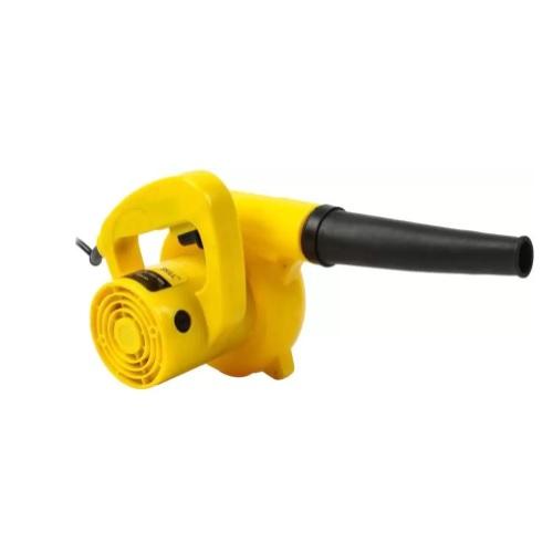 Buildskill BAB2100 Variable Speed Air Blower, 500 W, 13000 rpm