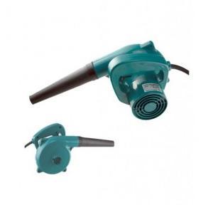 Bizinto UV HT 22 Handheld Blower