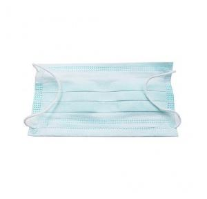 Surgical Nose Mask 2 Ply (Pack of 100)