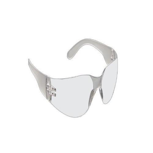 Venus Safety Glass, G102CUC