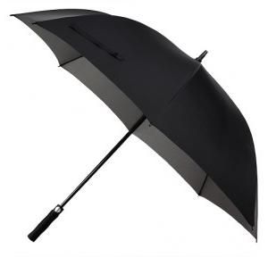 Umbrella Standard Size
