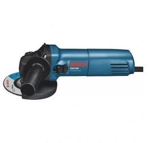 Bosch GWS 600 Angle Grinder, 100 mm, 670W