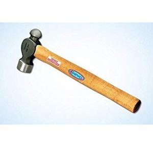 Taparia 500 Gms Hammer With Handle, WH500B/C