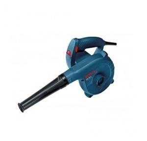 Bosch Air Blower With Dust Extraction GBL 800E Professional