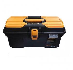 Taparia 19 Inch Plastic Tool Box With Organizer PTB - 19