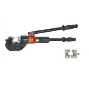 Jainson Hydraulic Compression Tool, 25 to 400 Sqmm, Shakti 400