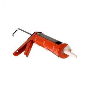 Dyton Stainless Steel Silicon Sealant Gun