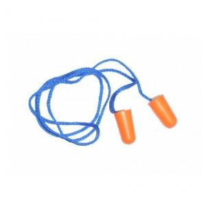 Venus V101 Ear Plug, 32 dB