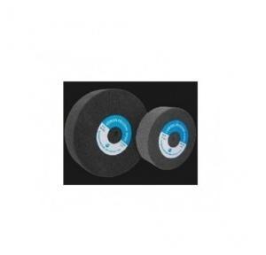 Cumi Cumitex Polishing Wheel, Dimension: 200 x 25 x 12.5 mm, Grade: 5SVF