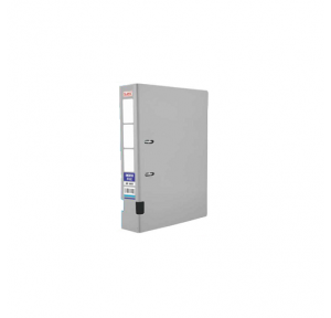 Saya Lever Arch File Polycover SY-905