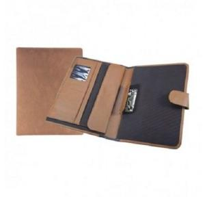 Saya Premium Executive Folder - FS SY-828