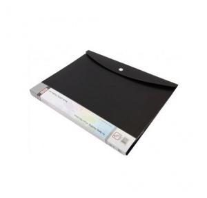 Saya Multi Utility Folder - FS SY-815F