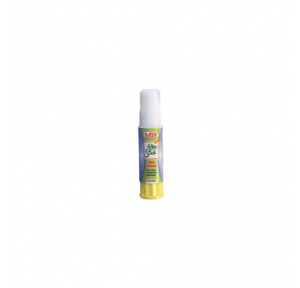 Saya Glue Stick - Extra Large SY-GS36 36gm