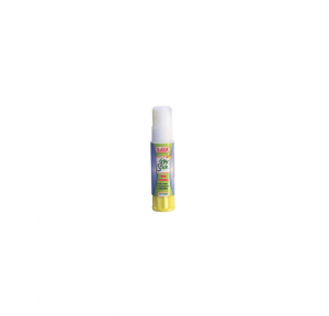 Saya Glue Stick - Large SY-GS21 21gm