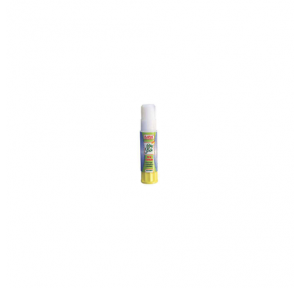 Saya Glue Stick - Small SY-GS08 8gm