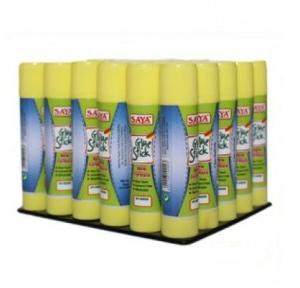 Saya Glue Stick - Extra Small SY-GS05 5gm