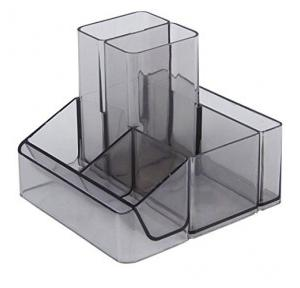 Saya Desk Organiser - Superior SY-PS06