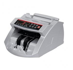 Saya Note Counting Machine And Fake Note Detector - Modish SY-NC290