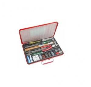 Taparia 1022 Insulated Professional Tool Kit