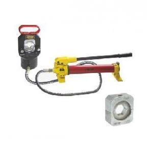 Jainson Crimping Tool 50 to 630 Sqmm, Tejas 630