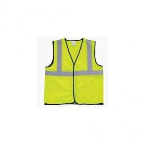 Porivs Safety Vest, Size: XL