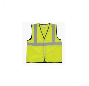 Porivs Safety Vest, Size: L