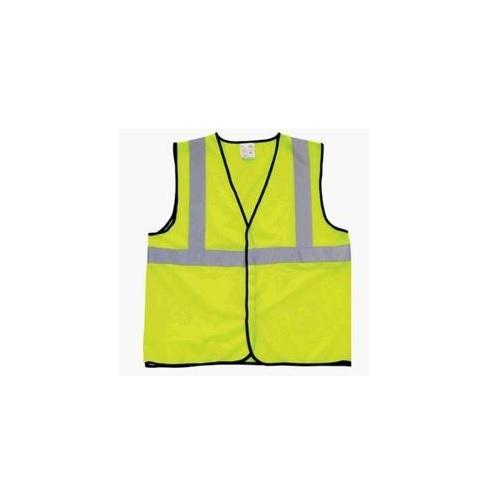 Porivs Safety Vest, Size: M
